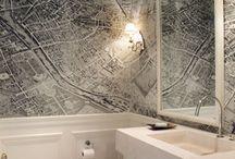 Seinät-walls-