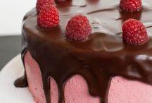 Nele Torte