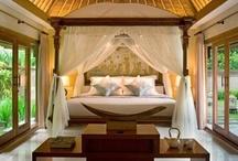 Deco Bali