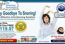 Devices To Stop Snoring / how to stop snoring, ways to stop snoring, how to stop snoring naturally, stop snoring remedy, ultimate stop snoring solution