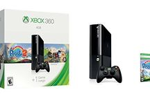 Xbox 360 console / This board is about Xbox 360 gaming consoles