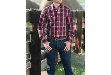 Schaefer RanchHand Jeans & Trousers