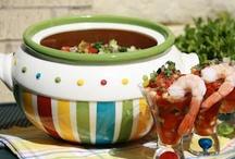 bean pot recipes