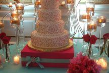 wedding ideas / by flor espindola