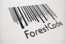 forest manufacture