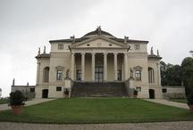 A Classic!: Andrea Palladio, Architect