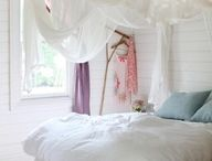 Interior Design Inspiration / This board covers some great inspiration for Interior Design for all rooms in your home.