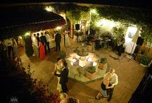 Algarve Rustic Venues / We create unique and individual weddings. each wedding is personalised. we never create the same wedding. talk to one of our planners for design and inspiration for your day. info@algarveweddingsbyrebecca.com