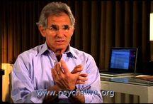 Mind Body Spirit Wellness