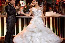 Costume Design / by FIDM/Fashion Institute of Design & Merchandising