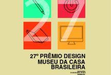 Fazendo Design