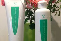 Bella Shampoo By YUKO / by YUKO Hair Straightening