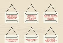 Content Marketing (screening test blog) / http://szurovizsgalat.blog.hu/
