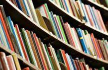 Livro / Amoooo Livros