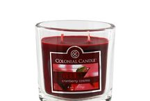 Colonial Candle UK / Coming Soon Special Occasions.