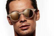 Le Specs Luxe 2015