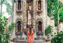 Viaje mexiko