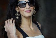 Amal Cloony