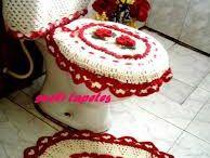 decoracion de baño