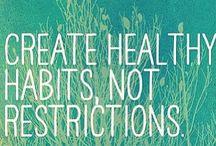Żyj zdrowo!