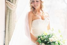 Cherokee Castle Colorado Fairytale Wedding | Style Me Pretty | Lisa O'Dwyer Photography