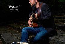 Neuer Song / Vielen, Vielen Dank an Nathanael Erler für die rockigen Drums und die ganze Produktion und Chris Turrak für die wiedermal excellente Bassgitarre! Und Danke für Eure Klicks:) https://www.youtube.com/watch?v=f87AaIqqb_M