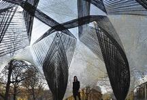 Ayşe Demir Ünlü-Mimarlık-Yüksek teknoloji- Zhadid