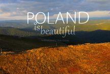 Polska nieznana.