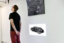 design installations < < <