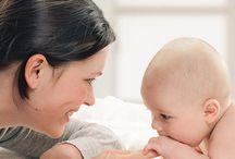 www.perawatanbayiblog.wordpress.com / perawatan bayi