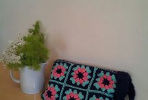 cris crochet creations
