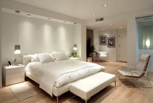 Home ideas - Bedroom