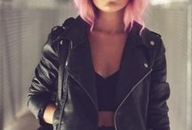 life it`s pink