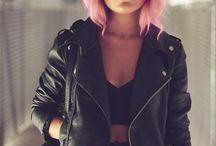 HAIRS♥♥