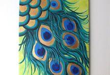 paintingssss