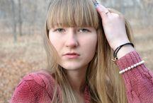 Photographer| / Photographer| Alina Kovaleva
