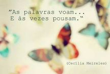 indiretas ♥
