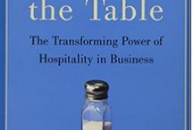 BOOK, Entrepreneurship, culturebulvar / www.leantodayy.com/ culturebulvar