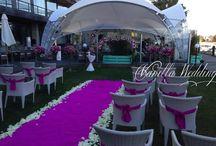 Wedding ideas / Our wedding 14 September