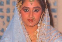 Jaya Prada జయప్రద