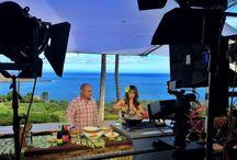 Cooking Hawaiian Style Blog / by CookingHawaiianStyle.com