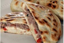 sandwichs et pique nique