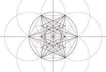 FIBONACCI / Matemática de Fibonacci