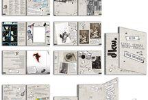 print design by carographic / http://carographic.de/portfolio.html