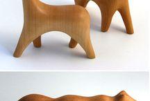Wood_art - Fa