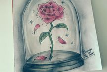 Drawingss :)