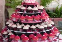 Baby Shower Ideas / by Penny Glossip