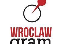Wroclawgram / Independent guide to Wroclaw- Niezależny przewodnik po Wrocławiu www.wroclawgram.pl