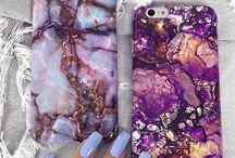 iphone - my phone!