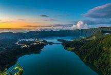 Açores / Azores